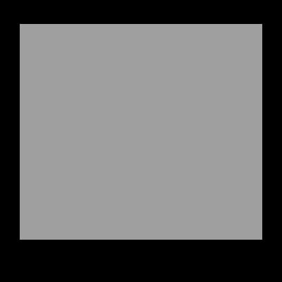 Spect8 Logo