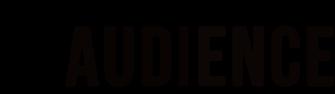 vAudience logo